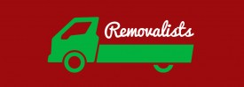 Removalists Andover - Furniture Removals