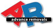 Removalists Andover - Advance Removals